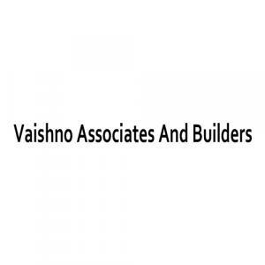Vaishno Associates & Builders logo