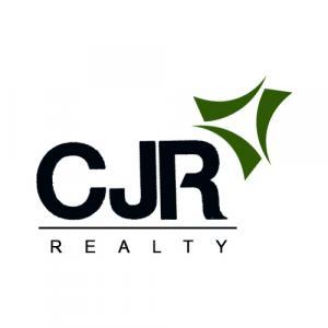 CJR Realty logo