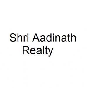 Shri Aadinath Realty logo