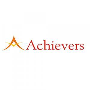 Achievers Builders Pvt Ltd logo