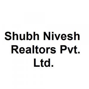 Shubh nivesh Fälligkeitsrechner