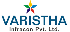 Varistha Infracon Pvt Ltd