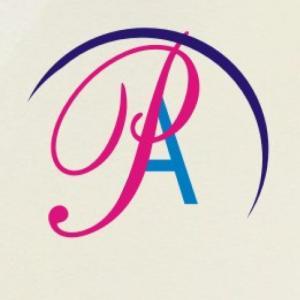 Prasanna Associates logo