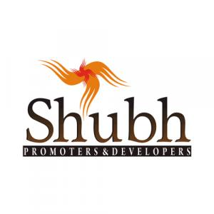 Shubh Promoters and Developers logo