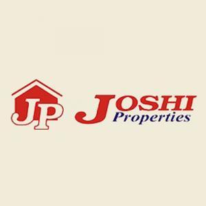 Joshi Properties logo