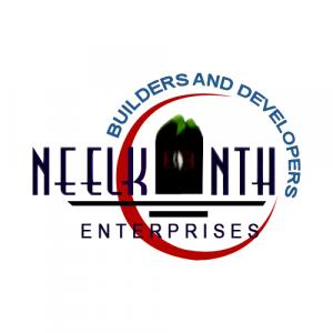 Neelkanth Enterprises logo