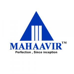 Mahaavir Homes Pvt. Ltd.