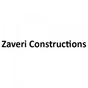 Zaveri Constructions logo