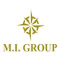 MI Builders Ltd