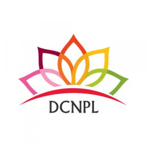 DCNPL Pvt. Ltd. logo