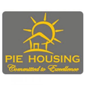Pie Housing Pvt. Ltd logo