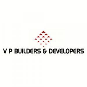 Redundant logo