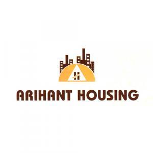 Arihant Housing logo
