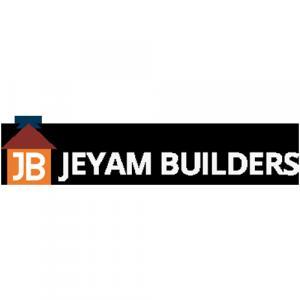 Jeyam Builders