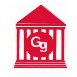 Gupta & Gupta Property Dealer logo