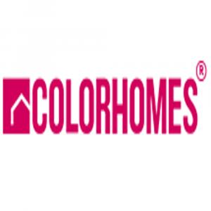 Color Homes Developers Pvt Ltd