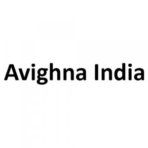 Avighna India logo