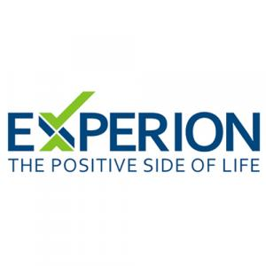 Experion Developers logo