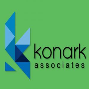 Konark Associates