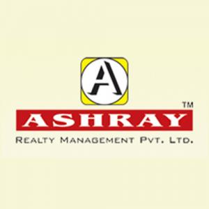 Ashray Realty Management Pvt Ltd logo