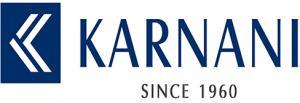Karnani Group logo