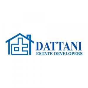 Dattani Estate Developers logo