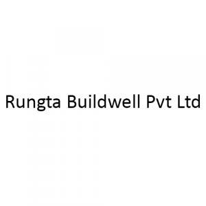 Rungta Buildwell Pvt Ltd logo