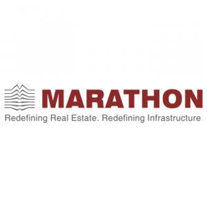Marathon Realty logo