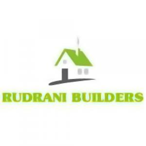 Rudrani Builders