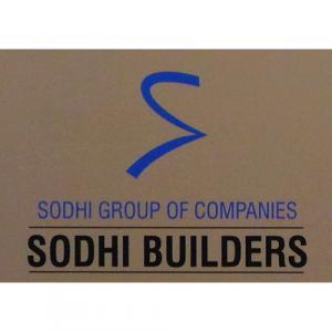 Sodhi Group logo