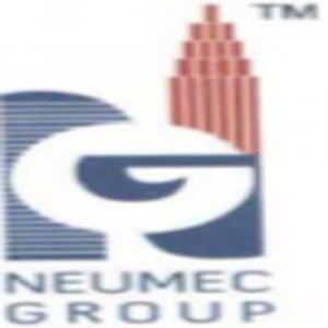 Neumec Group logo
