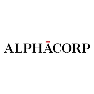 AlphaCorp