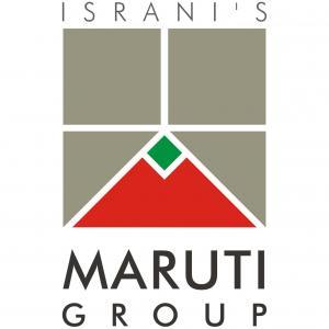Maruti Group logo
