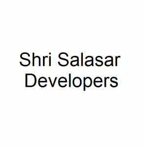 Shri Salasar Developers