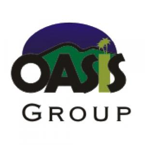 Oasis Developers logo