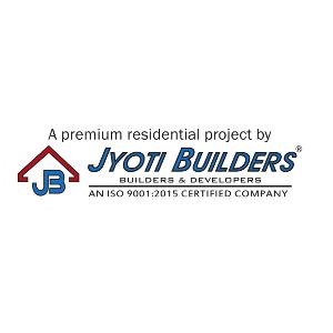 Jyoti Builders logo