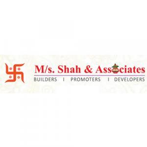 M/s. Shah & Associates