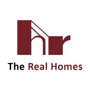 Hindustan Realtors logo