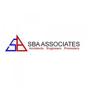 SBA Associates logo