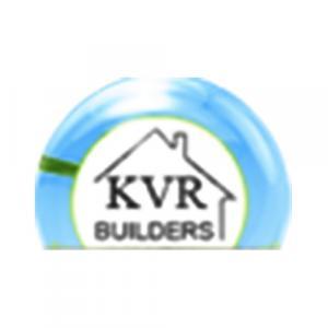 KVR Builders
