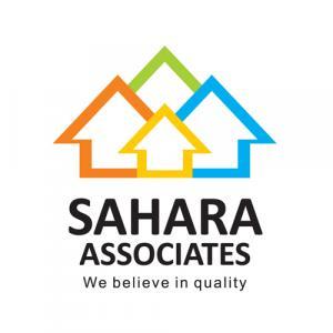 Sahara Associates logo