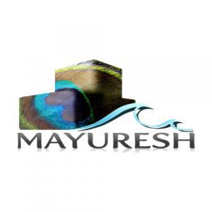 Mayuresh Group logo