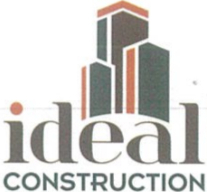 Ideal Construction