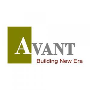 Avant Group logo