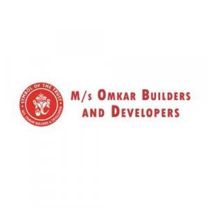 M/S Omkar Builders And Developers logo