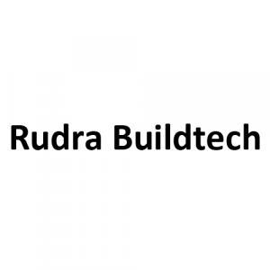 Rudra Buildtech logo