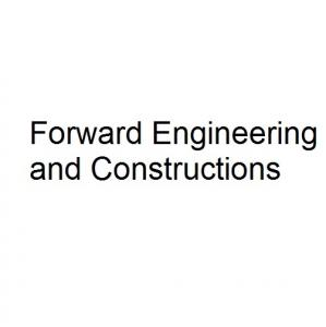 Forward Engineering and Constructions logo