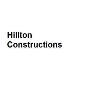Hillton Constructions