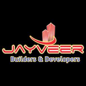 Jayveer Builders & Developers logo