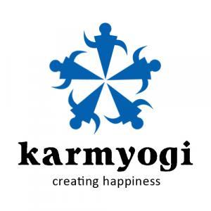 Karam Yogi Group Of Companies logo